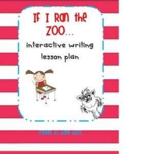 Should Animals be kept in Zoos Essay - 1646 Words Cram